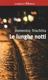 Cover of Le lunghe notti