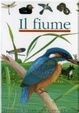 Cover of Il fiume