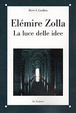 Cover of Elemire Zolla