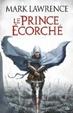 Cover of L'empire brisé, Tome 1