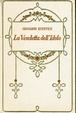 Cover of La vendetta dell'idolo