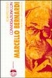Cover of Conversazioni con Marcello Bernardi