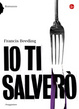 Cover of Io ti salverò