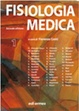 Cover of Fisiologia medica