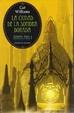 Cover of La ciudad de la sombra dorada