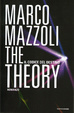 Cover of The Theory