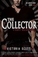 Cover of Collector
