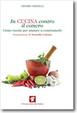 Cover of In cucina contro il cancro