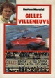 Cover of Gilles Villeneuve