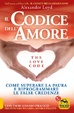 Cover of Il codice dell'amore