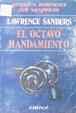 Cover of El Octavo Mandamiento