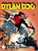 Cover of Dylan Dog n. 057