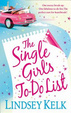 Cover of The Single Girl's To-do List