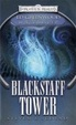 Cover of Blackstaff Tower