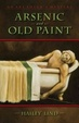 Cover of Arsenic and Old Paint