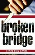 Cover of Broken Bridge