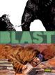 Cover of Blast, vol. 2