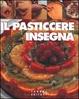 Cover of Il pasticcere insegna