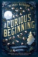 Cover of A Curious Beginning