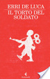 Cover of Il torto del soldato