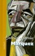 Cover of Gabriel Garcia Marquez