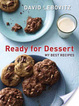Cover of Ready for Dessert