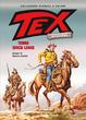 Cover of Tex collezione storica a colori speciale n. 2