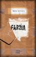 Cover of Fariña