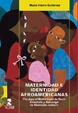 Cover of Maternidad e identidad afroamericanas