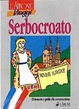 Cover of Serbocroato