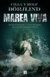 Cover of Marea viva