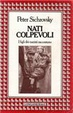 Cover of Nati colpevoli