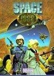 Cover of Space 1889