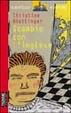 Cover of Scambio con l'inglese