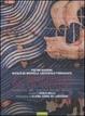 Cover of Il naufragio della Querina