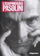 Cover of L'Espresso Pasolini