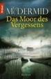Cover of Das Moor des Vergessens