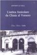 Cover of L'antica funicolare da Chiaia al Vomero