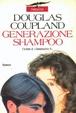 Cover of Generazione shampoo
