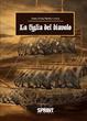 Cover of La figlia del diavolo