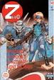 Cover of Zero n. 30