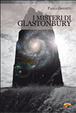 Cover of I misteri di Glastonbury