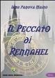 Cover of Il peccato di Rennahel