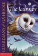 Cover of The Journey