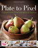 Cover of Plate to Pixel