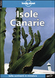 Cover of Isole Canarie