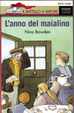 Cover of L'anno del maialino