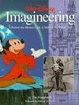 Cover of Walt Disney Imagineering