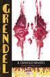 Cover of Grendel vol. 7