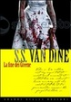 Cover of La fine dei Greene